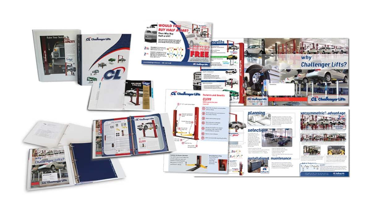 brand-design-materials