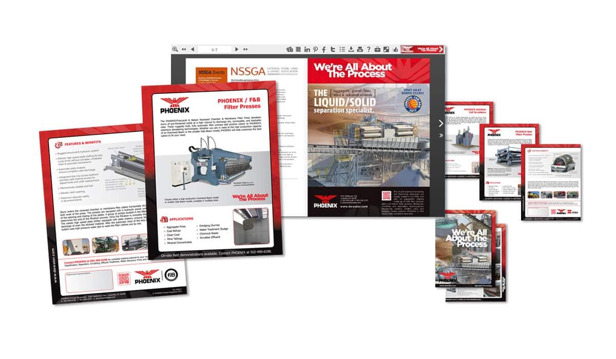 brochures-advertising-graphic-design