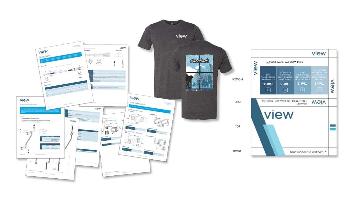 data-sheets-tshirt-box-design