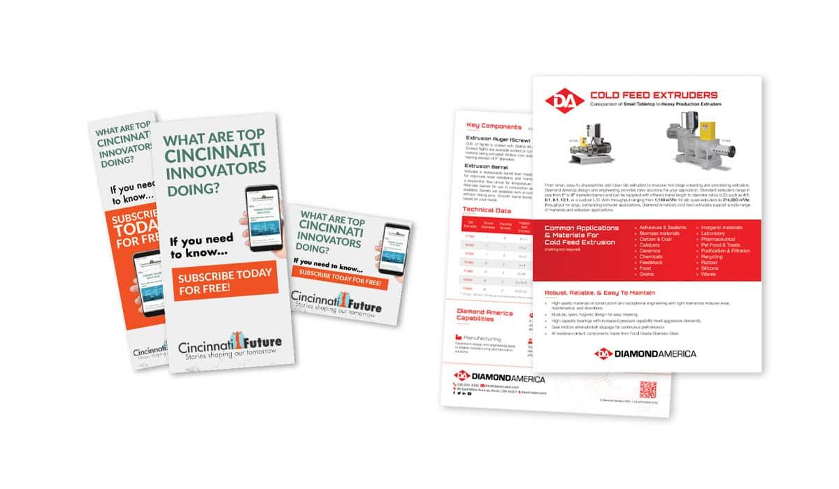 flyer-design-display-ads