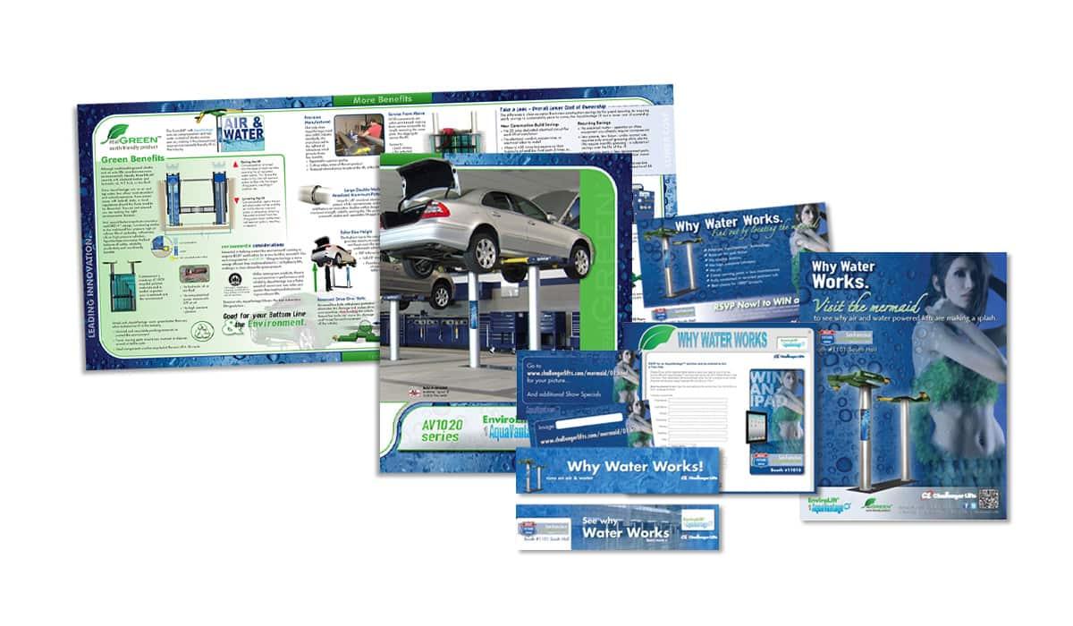 graphic-design-marketing-campaign