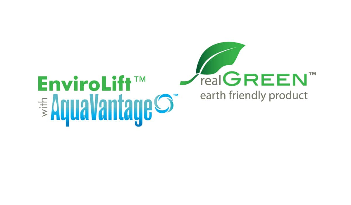 Logo Design Illustrations