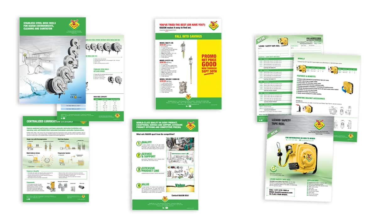 promotional-flyer-design-layout